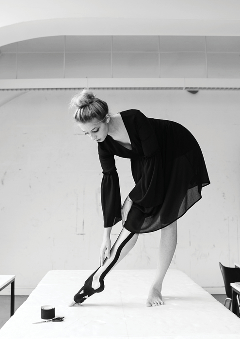 Sophia Lindner