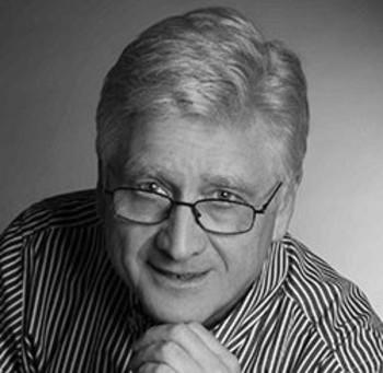 Norbert Hinzmann