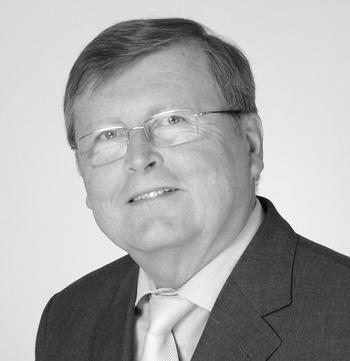 Helmut Guth